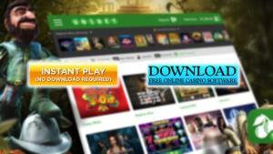 Online Gambling Guide for Beginners 2