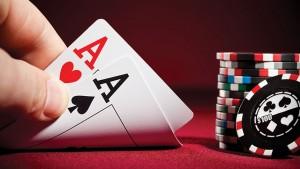 Online Gambling Guide for Beginners 3