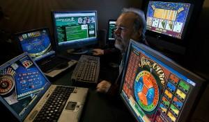 Online Gambling Guide for Beginners