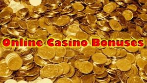 Online Gambling Guide for Beginners 4
