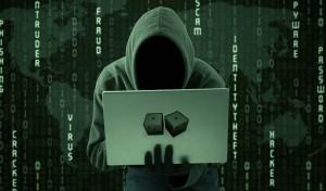 Online Gambling Security Risks