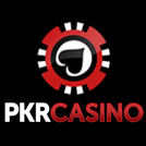 PKR Casino Review small