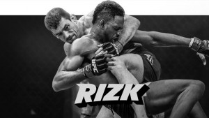Rizk Casino UFC