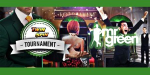 Twin Spin Tourney