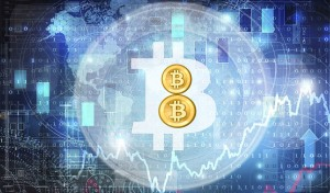 using virtual currencies