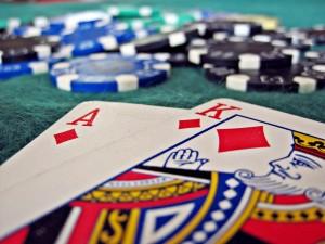 basic blackjack strategies