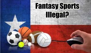 daily fantasy sports gambling