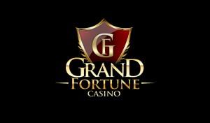 grand fortune casino video poker