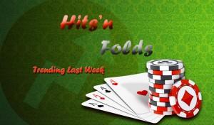 hits'n folds
