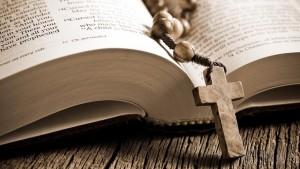 is gambling a sin bible
