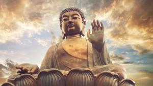 is gambling a sin bible buddha