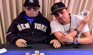 poker in puerto rico