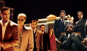 Top 9 Movies Featuring Famous Casinos