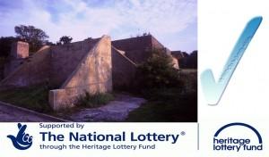 uk playing lottery
