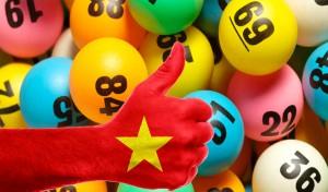 vietnam lottery