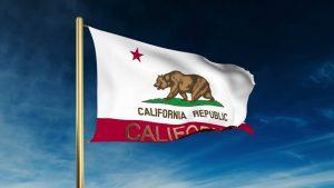new bill-California