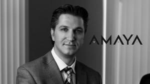 Amaya Gaming Provatization