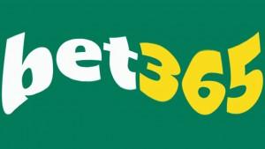 Bet365 Agile System