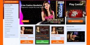 Betsson Casino Review 2