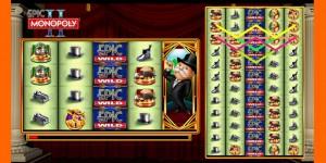 Betsson Casino Review 3