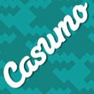 Casumo Casino Review small