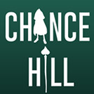 Chance Hill Casino Review small