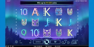 Diamond 7 Casino Review 2