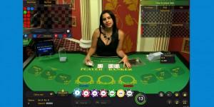 Diamond 7 Casino Review 4