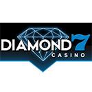 Diamond 7 Casino Review Small