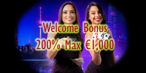 Euromoon Casino Review 2