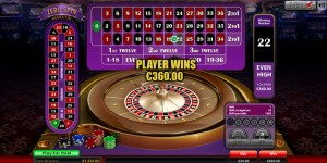 Euromoon Casino Review 3