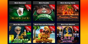 Euromoon Casino Review 4