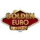 Golden Euro Casino Review Small