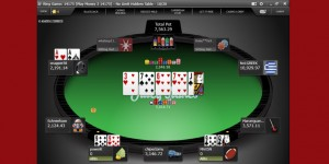Juicy Stakes Poker Review 2