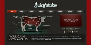 Juicy Stakes Poker Review 3