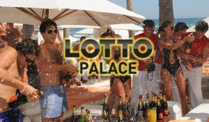 LottoPalace Review
