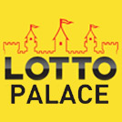 LottoPalace Review small