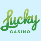 Lucky Casino Review small