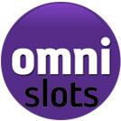 Omni Slots Casino Review small