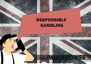 Paddypower_to_promote