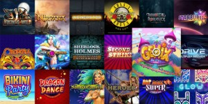 SuperLenny Casino Review 1