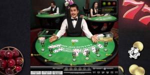 SuperLenny Casino Review 2