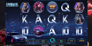 SuperLenny Casino Review 3