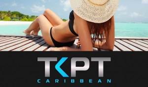 TKPT St Maarten