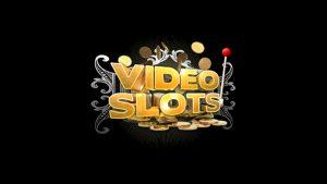 casino_video_slots
