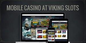 Viking Slots Casino Review 2