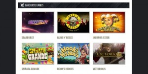 Viking Slots Casino Review 3