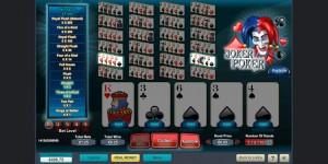 Viking Slots Casino Review 4