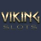 Viking Slots Casino Review Small