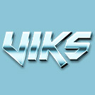 Viks Casino Review small